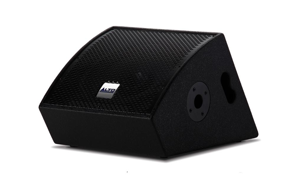 Alto TOURMAX SXM112A Active Speaker