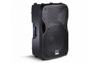 TRUESONIC TS115 Passive Speaker