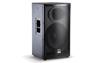 TOURMAX SX115 Passive Speaker