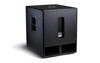 TOURMAX SX-SUB15 Passive Speaker
