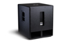 Alto TOURMAX SX-SUB15 Passive Speaker