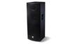Alto TOURMAX SX215 Passive Speaker