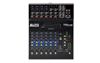 Alto EMPIRE TMX80 DFX Powered Mixer