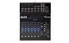 EMPIRE TMX80 DFX Powered Mixer