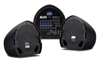 MIXPACK express Portable PA System