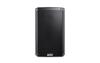 TS210 Active Speaker