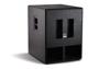 TOURMAX SX-SUB18 Passive Speaker