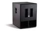 Alto TOURMAX SX-SUB18 Passive Speaker