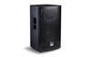Alto TOURMAX SX112 Passive Speaker