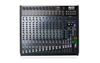 Alto LIVE 1604 Unpowered Mixer