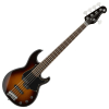 Yamaha BB435 Tobacco Brown Sunburst