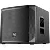 Electro Voice ELX200-12S