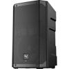 Electro Voice ELX200-10