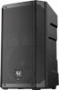 Electro Voice ELX200-10P