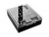 Decksaver Decksaver DJM-750Mk2
