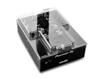 Decksaver Decksaver DJM-S3