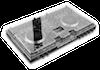 MC4000 Cover