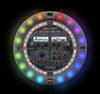 RhythmTrack AR48