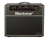 Blackstar HT-Club 40 Deluxe