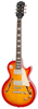 Epiphone LES PAUL ES PRO FADED CHERRY SUNBURST