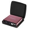UDG Focusrite Scarlett2 2i4/6i6/18i8 Hardcase Black
