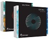 iZotope O8N2 Bundle [Download]