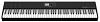 SL88 Grand Piano