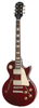 Epiphone LES PAUL ES PRO WINE RED