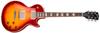 Gibson Les Paul Standard 2018 Heritage Cherry Sunburst