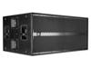 RCF SUB9006-AS
