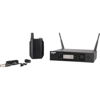 Shure GLXD14R/85 Lavalier Wireless Microphone System with WL185