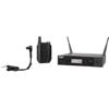 GLXD14R/B98 Instrument Wireless System with Beta98H/C