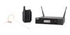 GLXD14R/MX53 GLXD14R HEADSET SYSTEM W/MX153
