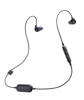 Shure SE112-K-BT1-EFS1 BLUETOOTH1 EARPHONE