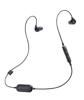 SE112-K-BT1-EFS1 BLUETOOTH1 EARPHONE
