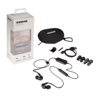 Shure SE215-K-BT1 EARPHONE W/RMCE-BT1 BLACK