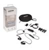 SE215-K-BT1-EFS1 EARPHONE W/RMCE-BT1 BLACK