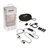Shure SE215SPE-W-BT1-EFS1 EARPHONE W/RMCE-BT1 WHITE