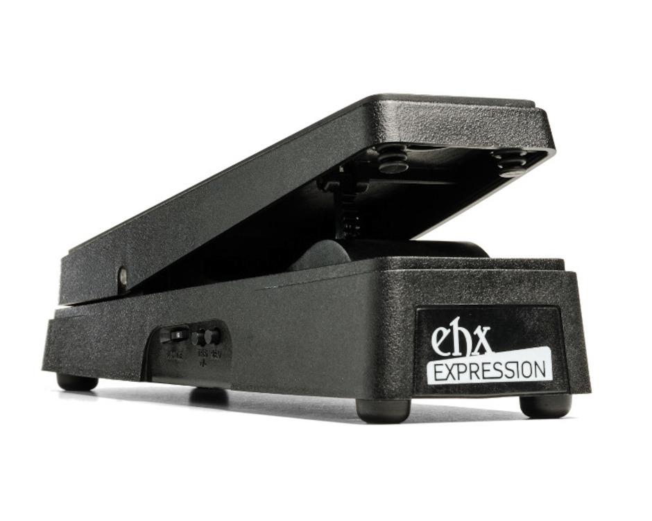 Electro-Harmonix Expression Pedal