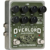 Operation Overlord Stereo-Overdrive