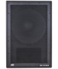 Peavey DM 115 Powered Subwoofer