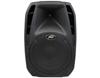 PBK12 2-way Speaker