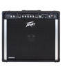 Peavey Session 115