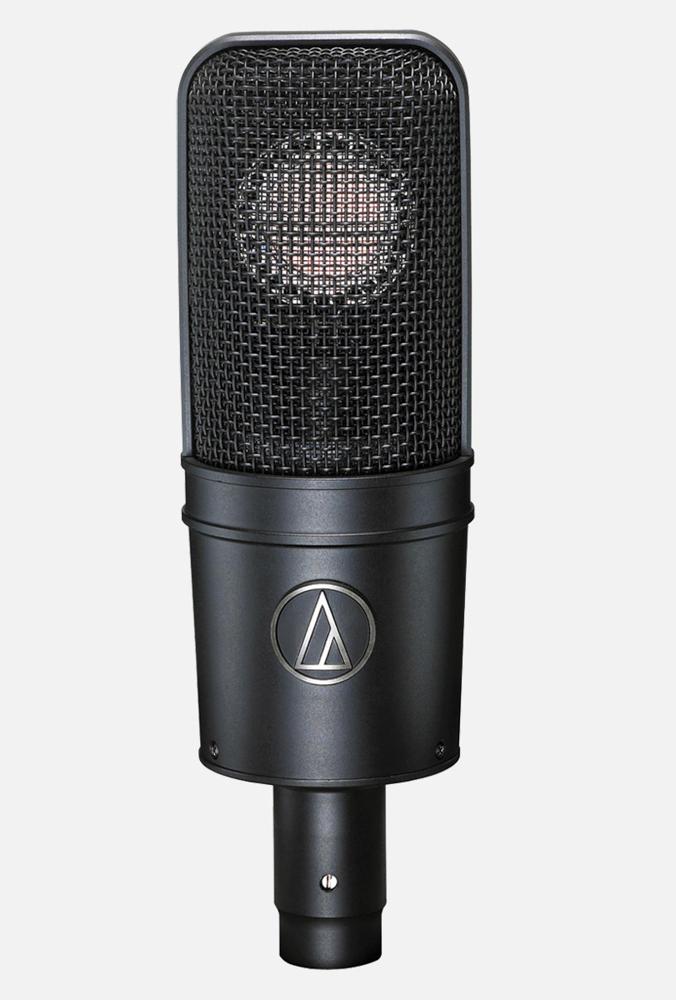 Audio-Technica AT4040SM