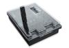 Decksaver Decksaver Denon X1800 Prime