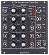 Doepfer A-154 Sequencer Controller Vintage Edition