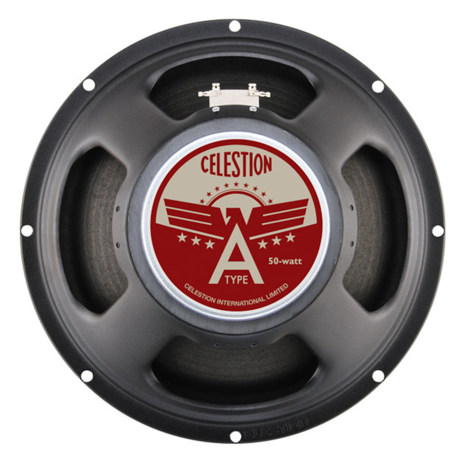 Celestion A-TYPE 16R