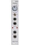 Doepfer A-183-3 Amplifier