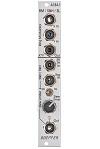 Doepfer A-184-1 Ring Modulator/S&H/T&H/Slew Limiter