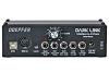 Doepfer Dark Link USB Midi-to-CV Interface